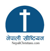 Christian Population in Nepal