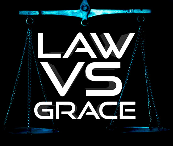 law_vs_grace